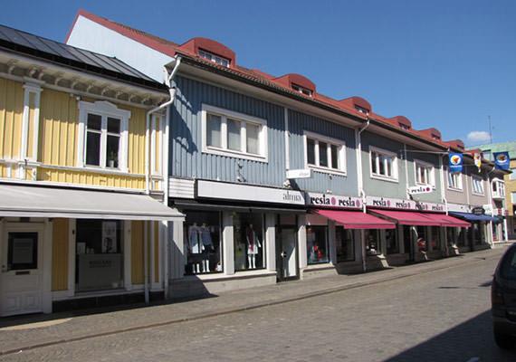 östra långgatan varberg